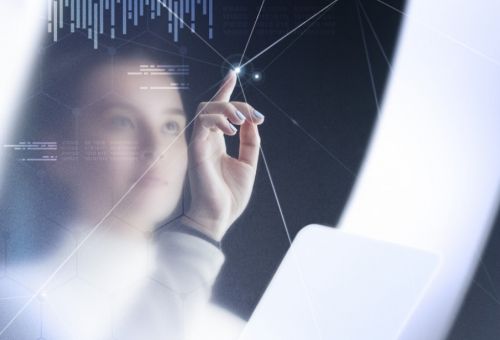 Five Myths About Digital Transformation Hindering Your Project's Success
