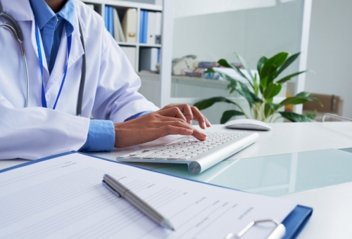 Tips to Make Your Doctor Visit App Effective