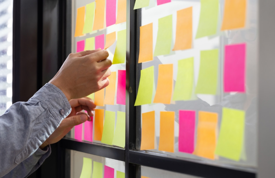 Software Product Development Methodologies: Pros and Cons