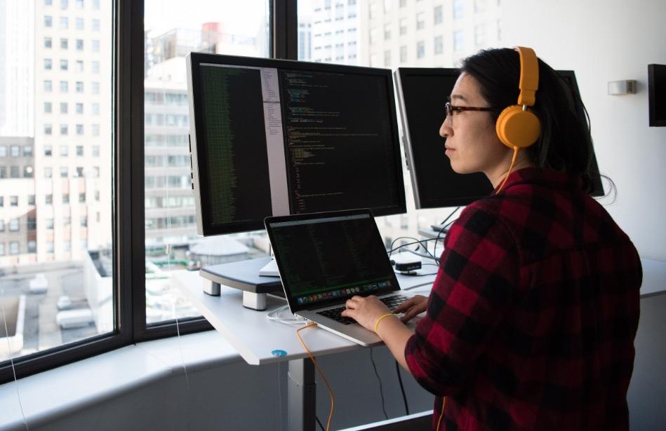 Laravel Development - When Rapid Web Engineering is All You Need