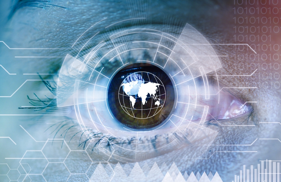 Computer Vision Consulting ─ a Reliable Way to Achieve More in the Market