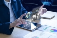 Marrying Security and Digital Transformation in Financial Services