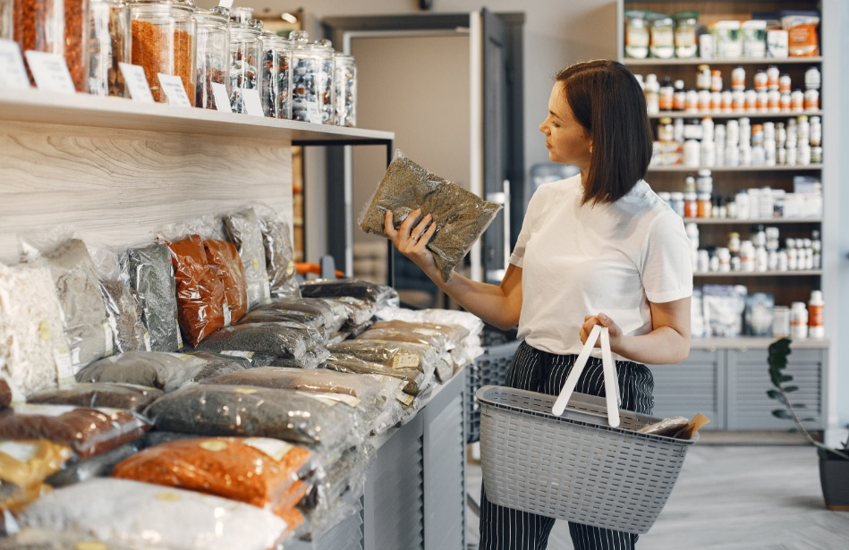 Digital Transformation Trends in Retail: Why it Matters?