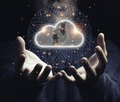 Cloud Migration Acceleration Program