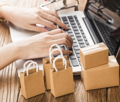 Ecommerce Website Development: How to Make a Shop That Sells