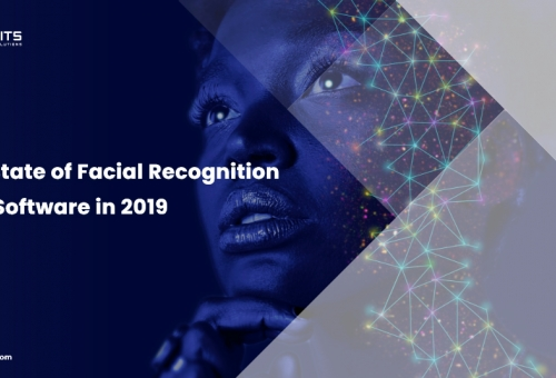 The State of Facial Recognition App Software in 2019