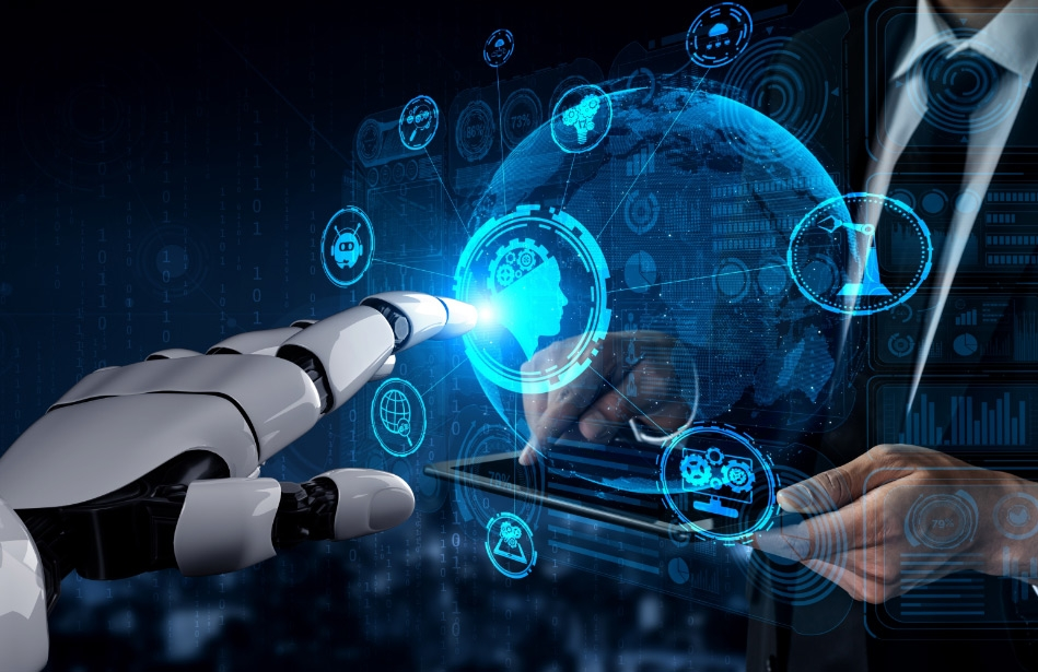 5 Key Challenges in Machine Learning Development