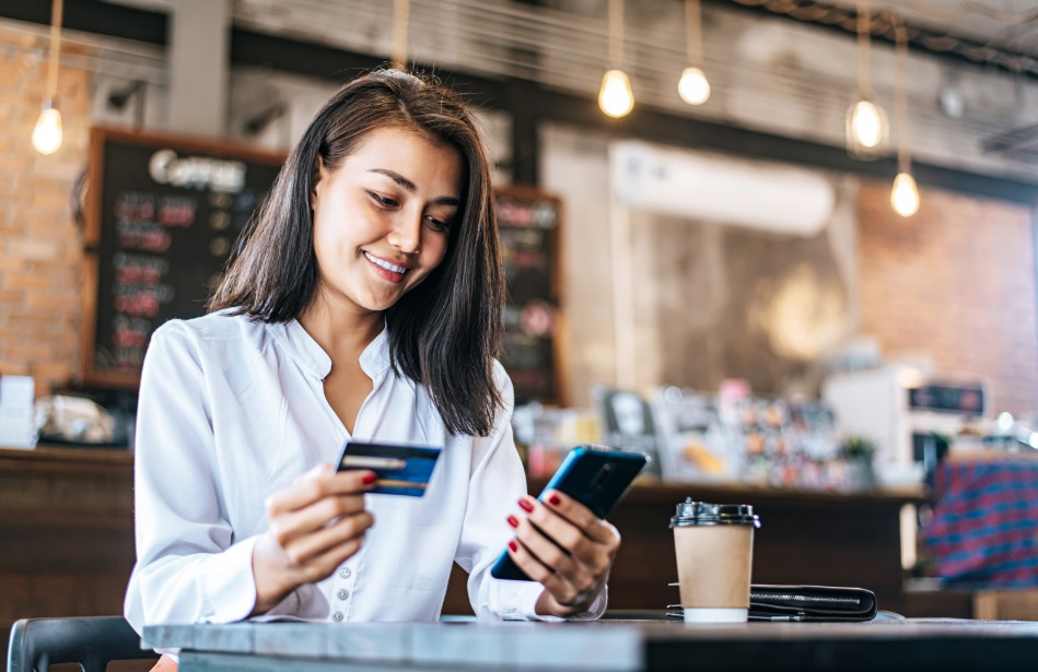 How Real Time International Payments May Save the Gig Economy in a Post Pandemic World