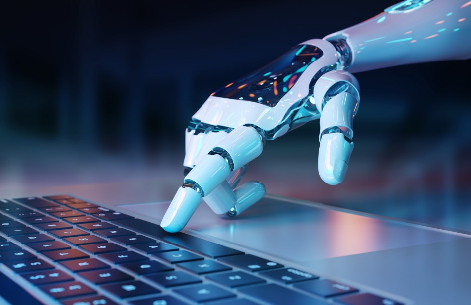 Machine Learning, AI and Data Science Services: What You Need To Know