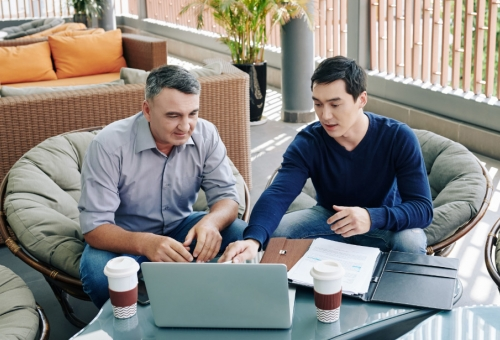 6+ Essential Startup Metrics to Impress Potential Investors