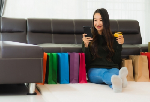 The Evolution of AI in eCommerce and What to Expect in 2020