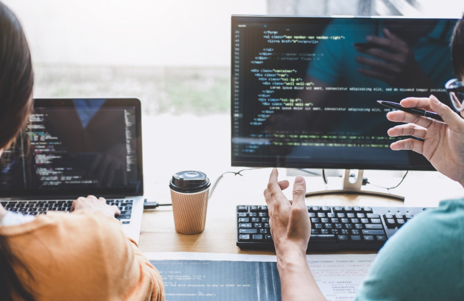 Why are Web Projects Using PHP So Popular?