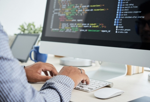Web Scraping - a structured approach to evolving your business