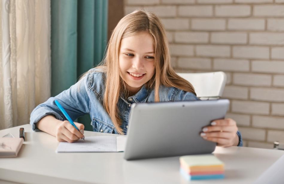 E-Learning Website Development - Reveal the Secrets of Udemy- or Coursera- like Platforms Creation