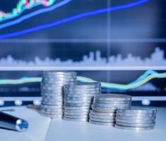 Data Monetization: How To Monetize Your Data