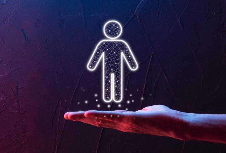 Increasing customer retention metrics is easier than you think