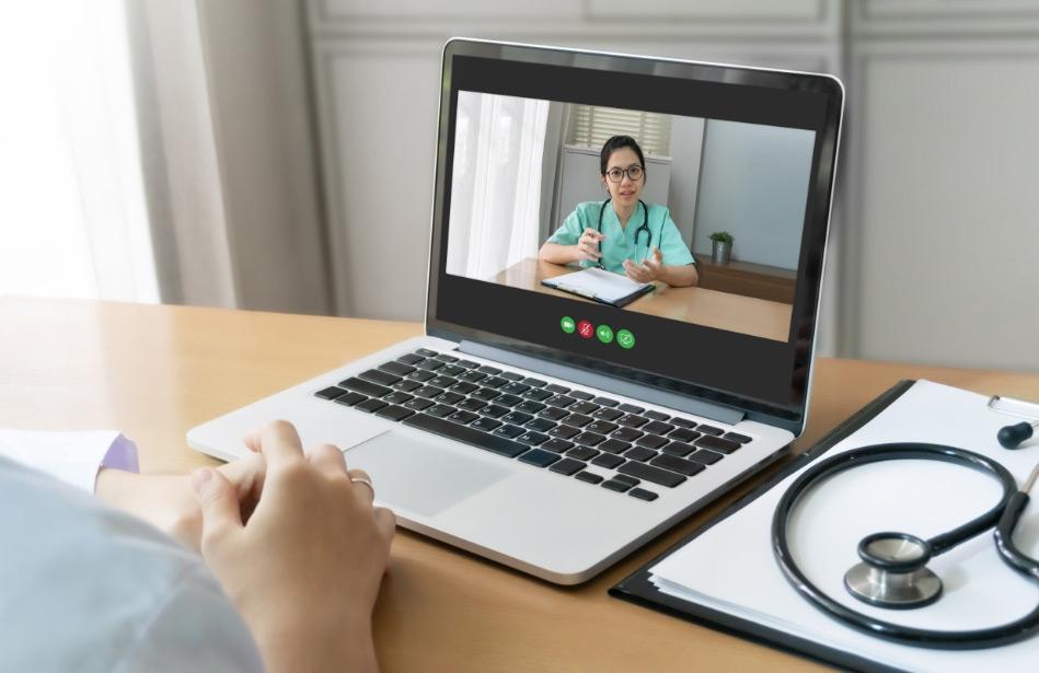 Telemedicine the Future of Healthcare