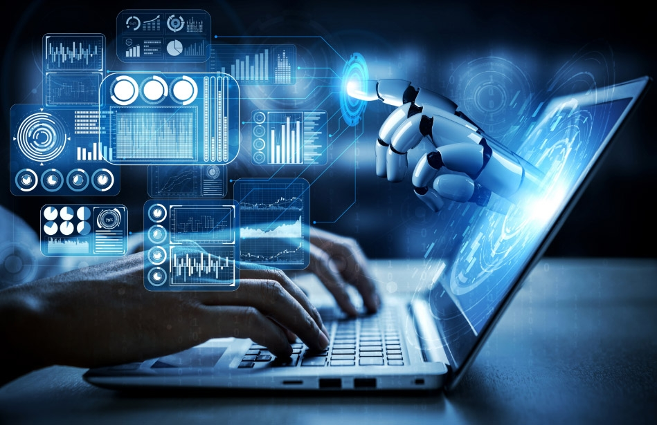 Automation Solutions: Latest Trends in 2021